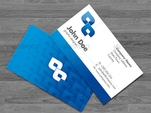 Great collection of business card designs part 1 wdremix top enjoy colourmoves