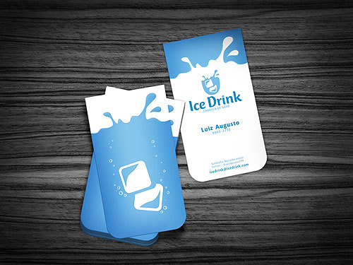26 Creative Card Designs for Inspiration