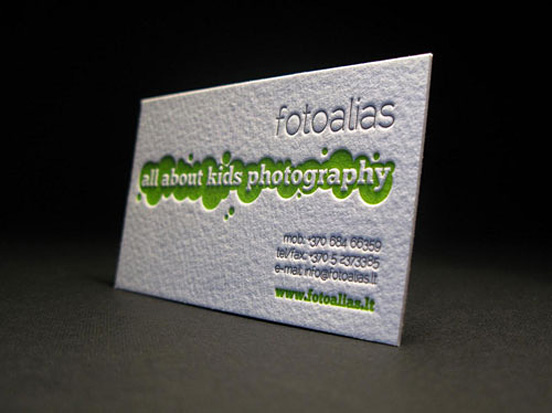 21 creative business cards wdremix top web design creative card 4 colourmoves