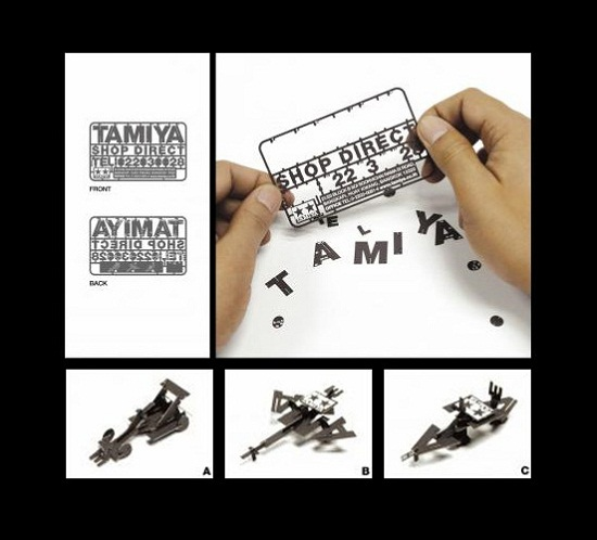 Making the best out of designing business cards wdremix top web many people fail to consider the material used for printing the business card carefully therefore it is important to scrutinize the paper used by the colourmoves