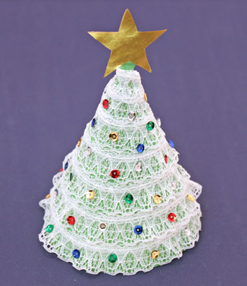 christmas craft 23
