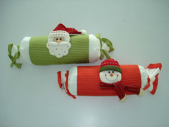 christmas craft 25