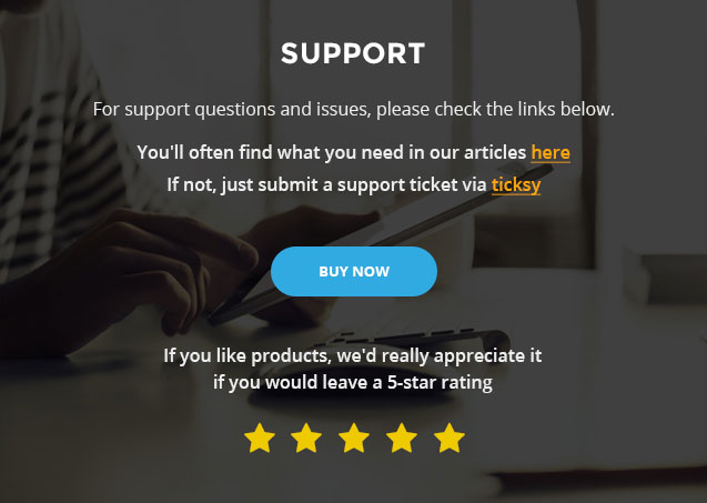 Supports_ratings